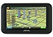 Magellan RoadMate 5320-LM RM5320SGLUC 5-inch Vehicle GPS with Lifetime Map Updates