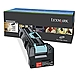 Lexmark W850 Imaging Drum Kit - 60000 Page - 1 Pack