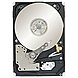 Seagate Constellation.2 ST9500621NS 500 GB 2.5