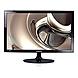 Samsung S22D300NY image within Monitors/Flat Panel Monitors (LCD)
