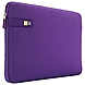 Case Logic LAPS-116-PURPLE Carrying Case (Sleeve) for 16