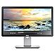 Dell 461-5944 image within Monitors/Flat Panel Monitors (LCD)