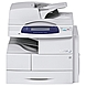 Xerox WorkCentre 4260S Laser Multifunction Printer - Monochrome - Plain Paper Print - Desktop - Copier/Printer/Scanner - 55 ppm Mono Print - 1200 x 1200 dpi Print - 55 cpm Mono Copy Touchscreen - 600 dpi Optical Scan - Automatic Duplex Print - 600 sheets