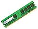 Dell 66GKY 8 GB Memory Module - DIMM 240-Pin - DDR3 SDRAM - PC3-12800 - Non-ECC