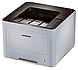 Samsung SL-M3320ND image within Printers/Laser Printers / LED