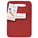 Speck Products PixelShield IPAD-PXSD-A07A08 Carrying Case (Sleeve) for iPad - Red - Neoprene - 13