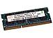 Hynix HMT125S6BFR8CH9 2 GB Memory Module - DDR3 SDRAM - PC3-10600S - 204-Pin SODIMM - 1333 MHz