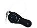 Just Wireless 705954080817 BT-42 Bluetooth Headset- Black
