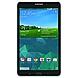 Samsung Galaxy Tab 4 SM-T337 16 GB Tablet - 8