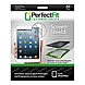 Perfect Fit Screen Shield Screen Protector - iPad mini