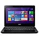 Acer NX.VA1AA.006 image within Laptops/Laptops / Notebooks
