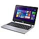 Acer NX.MRQAA.001 image within Laptops/Laptops / Notebooks
