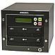 Addonics DGC1 image within Drives & Storage/CD/DVD & Hard Drive Duplicators