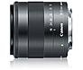 Canon - 18 mm to 55 mm - f/3.5 - 5.6 - Zoom Lens for Canon EF-M - 52 mm Attachment - 0.25x Magnification - 3.1x Optical Zoom - Optical IS - STM - 2.4