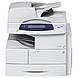Xerox WorkCentre 4260S Laser Multifunction Printer - Monochrome - Plain Paper Print - Desktop - Copier/Printer/Scanner - 55 ppm Mono Print - 1200 x 1200 dpi Print - 55 cpm Mono Copy Touchscreen - 600 dpi Optical Scan - Automatic Duplex Print - 600 sheets