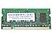 Rocky Mountain Ram RMR330-6145CMA 1 GB Memory Upgrade for Dell 5130cdn Printer