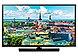 Samsung 470S HG43ND470 43-inch Slim Direct-Lit LED Hospitality TV - 1080p (Full HD) - 8.0 ms - HDMI, USB - Black