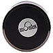 AtomicX SP-S10B Speaker System - Wireless Speaker(s) - Black - 30 ft - Bluetooth