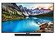 Samsung 690 Series HG55ND690 55-inch Slim Direct-Lit LED Smart Hospitality TV - 1080p (Full HD) - 5000:1 - HDMI,USB - Black
