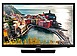 Samsung 673 Series HG28NC673 28-inch Slim Direct-Lit LED Healthcare HD TV - 720p - HDMI, USB - Black