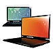 3M GPF19.0 Gold Privacy Filter for Desktop LCD Monitor 19.0