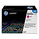 HP 642A (CB403AG) Magenta Original LaserJet Toner Cartridge for US Government - Magenta - Laser - 7500 Page - 1 Each