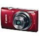 Canon 0143C001 image within Cameras/Digital Cameras