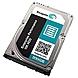 Seagate ST300MX0032 300 GB 2.5