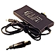 DENAQ 90W, 19.5V, 4.62A, 7.4mm-5.0mm, AC Adapter for DELL Inspiron, Latitude, Studio, Vostro Series Laptops - 90 W Output Power - 4.62 A Output Current