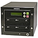 Addonics DGC1 image within Drives & Storage/CD/DVD & Hard Drive Duplicators