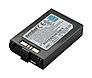 Zebra Mobile Computer Battery - Lithium Ion (Li-Ion) - 1950mAh