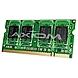 Axiom AX16792561/1 1GB DDR2 SDRAM Memory Module - 1 GB - DDR2 SDRAM - 667 MHz DDR2-667/PC2-5300 - SoDIMM