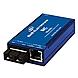 B&B MiniMc, TP-TX/SSFX-MM1310-SC  (1310xmt/1550rcv) - 1 x RJ-45 , 1 x SC - 10/100Base-TX, 100Base-FX