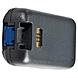 Intermec Extended Capacity 'Smart' Battery Pack - 5200 mAh - 1 Pack