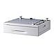 Xerox 500 Sheet Paper Tray for WorkCentre 4150 Multifunction Printer - 500 Sheet