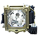 V7 170 W Replacement Lamp for InFocus LP540, LP640, LS5000 Replaces Lamp SP-LAMP-017 - 170W Projector Lamp - UHP - 2000 Hour