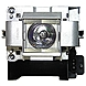 V7 Replacement Lamp - 330 W Projector Lamp