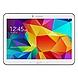 Samsung Galaxy Tab 4 SM-T530 16 GB Tablet - 10.1
