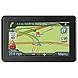 Magellan RoadMate 9412T-LM Automobile Portable GPS Navigator - 7