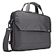 Case Logic MLA-116 Carrying Case (Attaché) for 15.6