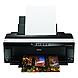 Epson C11CB35201 image within Printers/InkJet Printers