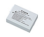 Canon LP-E8 Digital Camera Battery - Lithium Ion (Li-Ion)