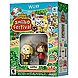Nintendo Animal Crossing: amiibo Festival - Entertainment Game - Wii U