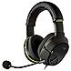 Turtle Beach Ear Force XO FOUR Stealth High-Performance Xbox One Gaming Headset - Stereo - Black - Mini-phone - Wired - 20 Hz - 20 kHz - Over-the-head - Binaural - Circumaural - 3 ft Cable