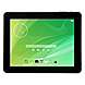 iDeaUSA CT920 16 GB Tablet - 9.7