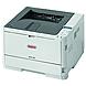Okidata 62444301 image within Printers/Laser Printers / LED