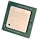 HP Intel Xeon E5-2620 v3 Hexa-core (6 Core) 2.40 GHz Processor Upgrade - Socket LGA 2011-v3 - 1.50 MB - 15 MB Cache - 8 GT/s QPI - 5 GT/s DMI - 64-bit Processing - 3.20 GHz Overclocking Speed - 22 nm - 85 W - 162.7°F (72.6°C) - Hexa-core (6 Core)