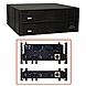 Tripp Lite UPS Smart Online 6000VA 5400W Rackmount 6kVA PDU 208/240V USB DB9 Manual Bypass Hot Swap 6URM - 6000 VA/5400 W - 240 V AC, 240 V AC - 2 Minute - 6U Tower/Rack Mountable - 2 Minute - 4 x NEMA 5-15R, 1 x NEMA L6-30R, 8 x Hardwired, NEMA 5-15/20R