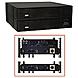 Tripp Lite UPS Smart Online 6000VA 5400W Rackmount 6kVA 200-240V USB DB9 Manual Bypass Hot Swap 4URM - 6000 VA/5400 W - 240 V AC, 240 V AC - 2 Minute - 4U Tower/Rack Mountable - 2 Minute - Hardwired