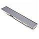 Toshiba Lithium Ion Notebook Battery - Proprietary - Lithium Ion (Li-Ion) - 5000mAh - 14.4V DC